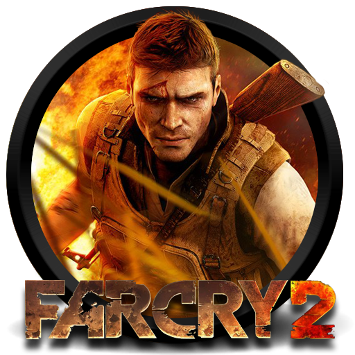 Far Cry 2 (2008) PC | RePack