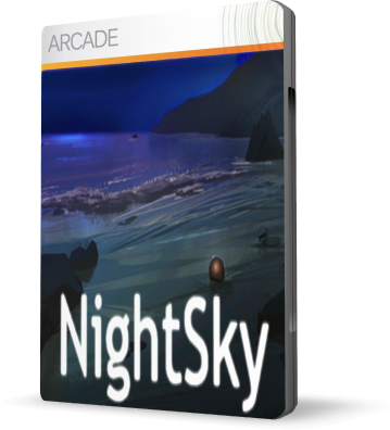 NightSky HD (2011) PC