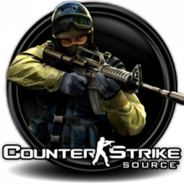 Counter-Strike: Source v.68 OrangeBox Engine FULL ...