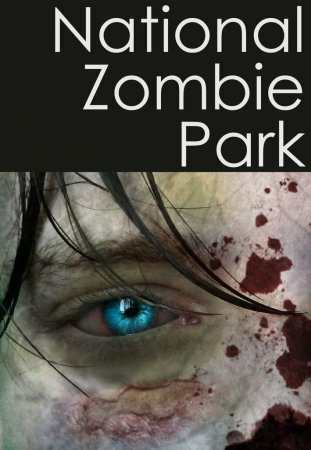 National Zombie Park (2014)