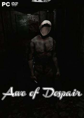 Awe of Despair (2017)