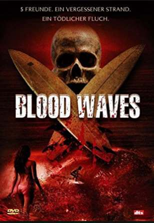 Blood Waves [0.7] (2018)