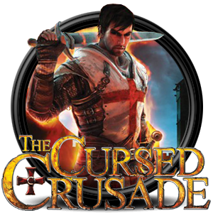 The Cursed Crusade (2011) PC | Repack