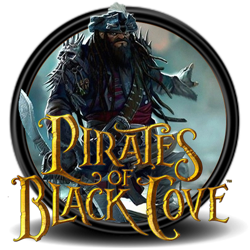 Pirates of Black Cove (2011) PC