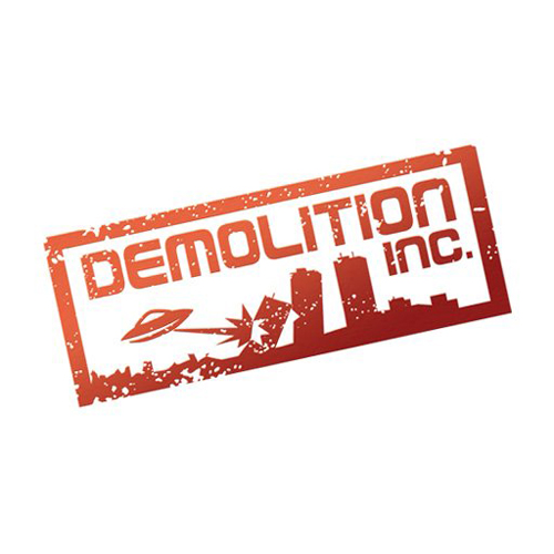 Demolition Inc. (2011) PC