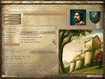 Властители земель 3 / Lords of the Realm 3 (2004) РС