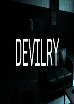 Devilry (2016)