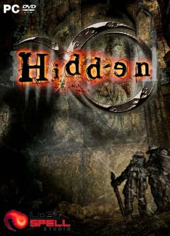 Hidden: On the trail of the Ancients (2015)