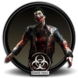 Zombie Panic! Source v2.2.0.1 (2011/PC/Русский/ReP...