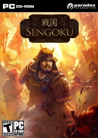 Sengoku (2011) PC