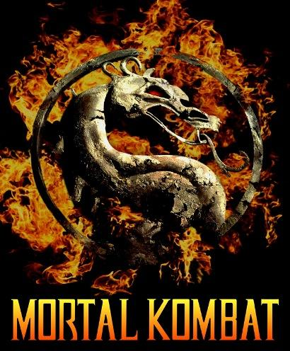 Mortal Kombat Special Edition (2010/PC/Repack/Rus)