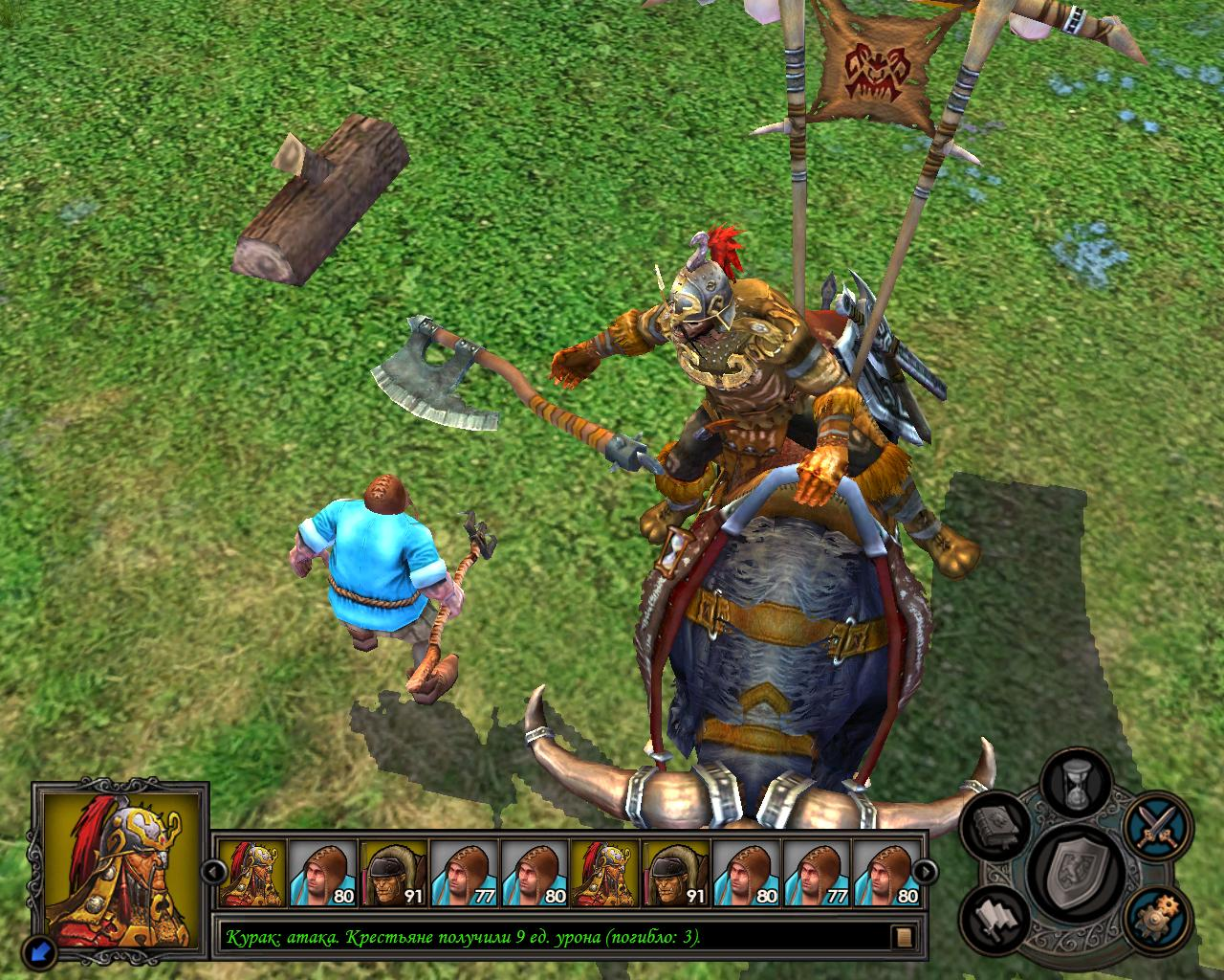 Скачать heroes of might and magic 3: complete & heroes chronicles.