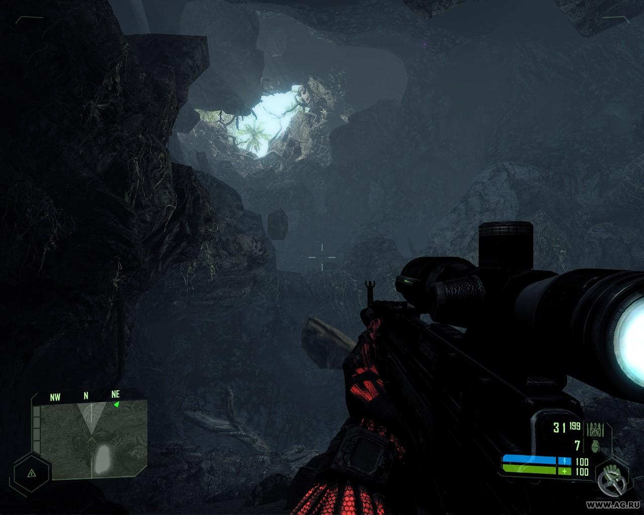 Crack Resident Evil 6 скачать торрент - картинка 2