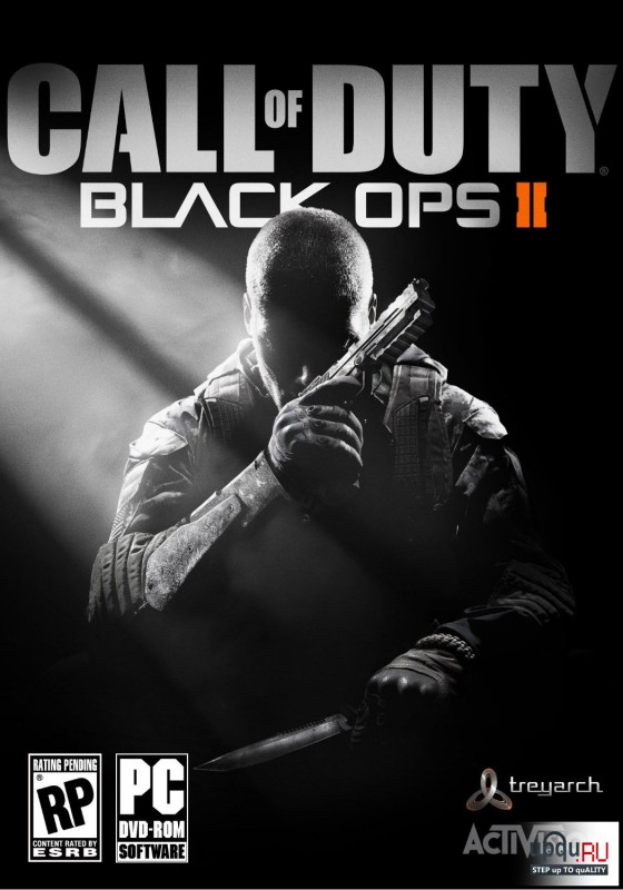 Call of Duty: Black Ops 2 - Digital Deluxe Edition...