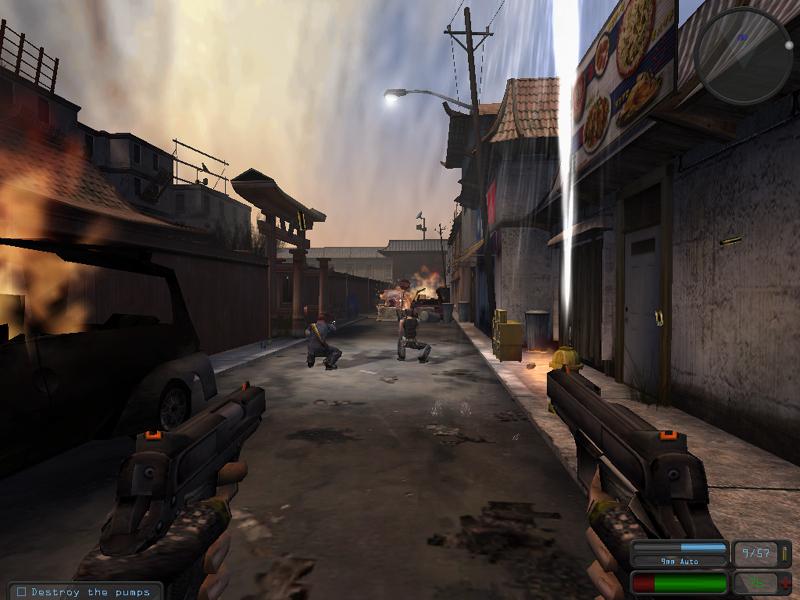 Люди Икс 2 Рассвет Апокалипсиса Торрент Игру