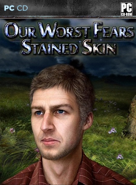 Клеймо судьбы / Our Worst Fears: Stained Skin (2011) PC