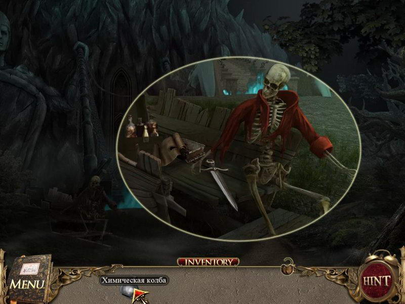 myth игра торрент